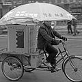 Big umbrella on a tricycle.jpg