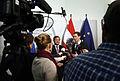 Bilateral Slowenien (22321750004).jpg