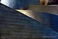 Bilbao Guggenheim (28746929123).jpg