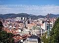 Bilbao view 2.jpg