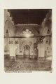 """Bild från familjen von Hallwyls resa genom Algeriet och Tunisien, 1889-1890. """"Tlemcen - Hallwylska museet - 92044.tif"""