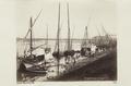 Bild från familjen von Hallwyls resa genom Egypten och Sudan, 5 november 1900 – 29 mars 1901 - Hallwylska museet - 91699.tif