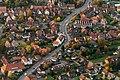 Billerbeck, Ortsansicht -- 2014 -- 4197.jpg