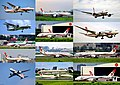 Biman Bangladesh Airlines Fleet.jpg