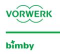 Bimby-Vorwerk logo.png
