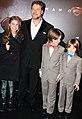 Bindi Irwin, Russell Crowe (9123802615).jpg