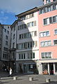 Bindschedler Geburtshaus.jpg