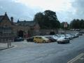 Bingley stn building.jpg