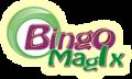 Bingomagixlogo.png