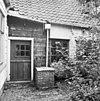 binnenplaats - broek in waterland - 20043743 - rce