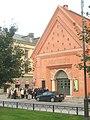 Biografteatern Svea Sundsvall 11.JPG