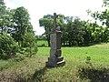 Birštono sen., Lithuania - panoramio (80).jpg