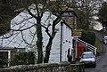 Birch Hall Inn, Beck Hole - geograph.org.uk - 655654.jpg