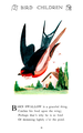 Bird Children-0085-71.png