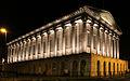 Birmingham Town Hall night 2 (3274548813).jpg