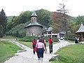 "Biserica ""Sf. Treime"" a Mănăstirii Prislop img-0664.jpg"