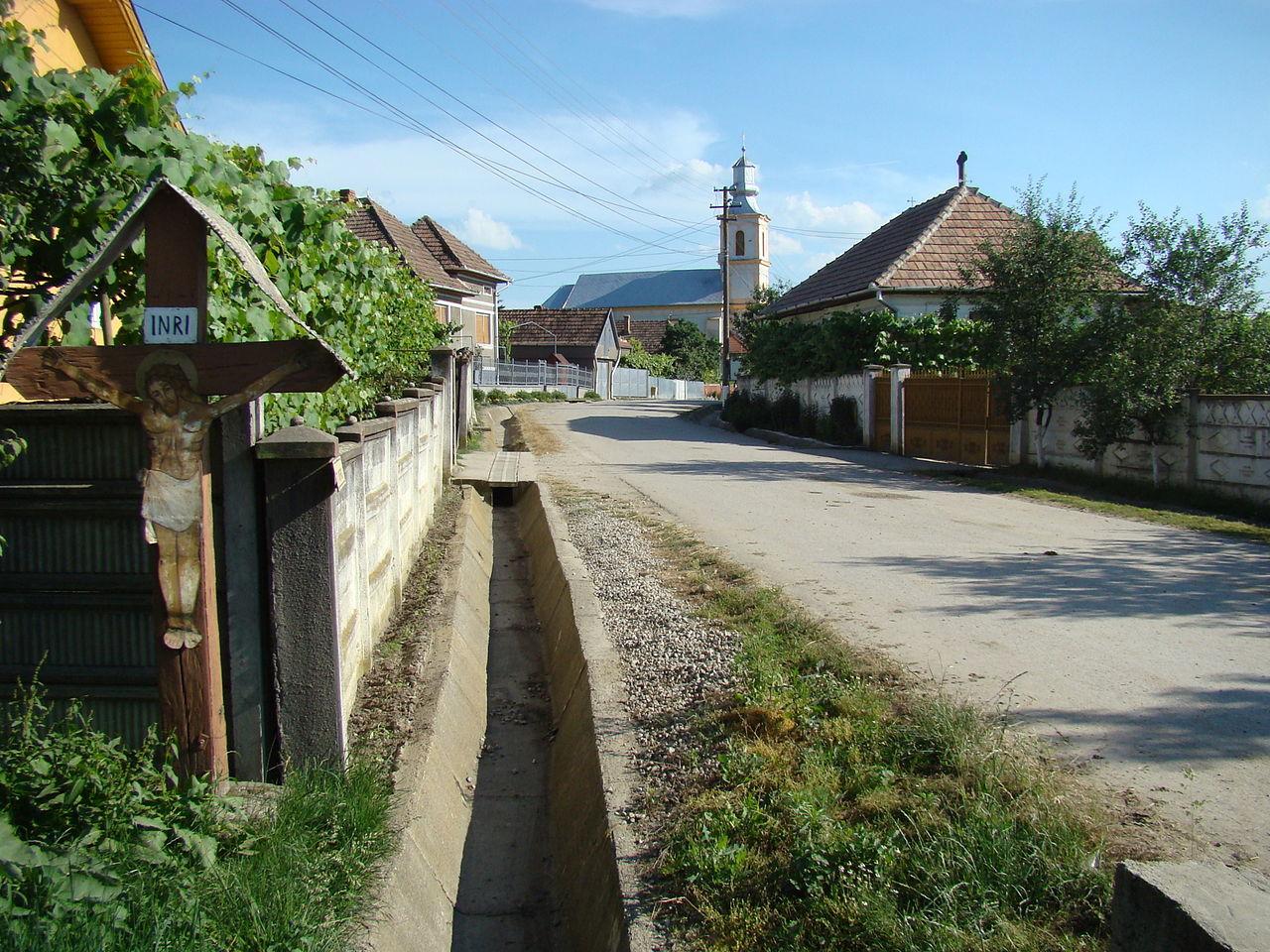 Biserica Cuvioasa Paraschiva din Bucerdea Granoasa (17).JPG