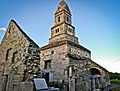 Biserica Densus.jpg