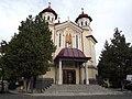 Biserica Sf. Apostoli - Ansamblu.JPG