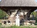 Biserica de lemn din Baica103.JPG