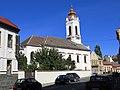 Biserica reformata - panoramio (1).jpg