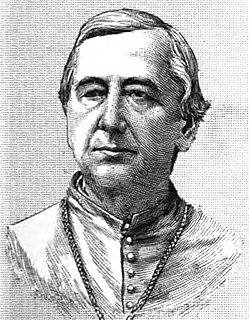John Joseph Williams