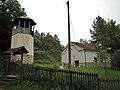 Bistarska crkva2.JPG