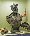 Bitche-Buste du colonel Teyssier.jpg