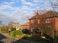 Bitham Road, Lighthorne Heath - geograph.org.uk - 94515.jpg