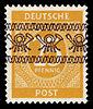 Bizone 1948 62I Bandaufdruck Overprint.jpg