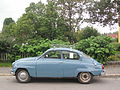 Blå Saab 95.jpg