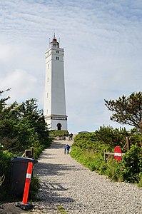 Blåvandshuk - Leuchtturm1.jpg
