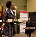 Black History Month at 81st Regional Support Command 140227-A-IL912-034.jpg
