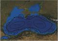 Black Sea circulation.png