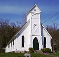 Blackinton Union Church Massachusetts Avenue Blackinton North Adams.jpg