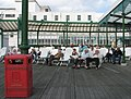 Blackpool North Pier - geograph.org.uk - 1522042.jpg