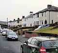 Blaen-y-Pant Avenue, Newport - geograph.org.uk - 1722333.jpg