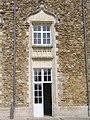 Blain – château de la Groulaie (14).jpg