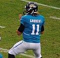 Blaine Gabbert - Jacksonville Jaguars.jpg