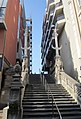 Blankenberge-Bakkerstraattrap.jpg