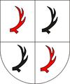 Blankenburg-Regenstein.PNG