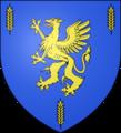 Blason ville fr Massiac (Cantal).png