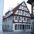 Blaubeuren Karlstraße 1.jpg