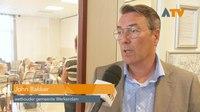 File:Blazersklas Dussen moet leerlingen enthousiast maken - Altena TV.webm