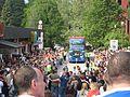 Bled (510370261).jpg