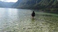 File:Bled Bohinj 193.webm