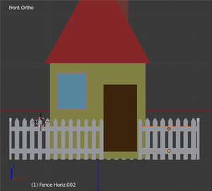 Blender267HouseFenceHoriz2.png