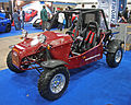Blitzworld Howie buggy - Flickr - exfordy (1).jpg