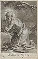 Bloemaert - 1619 - Sylva anachoretica Aegypti et Palaestinae - UB Radboud Uni Nijmegen - 512890366 14 S Simeon Stylita.jpeg