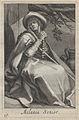Bloemaert - 1619 - Sylva anachoretica Aegypti et Palaestinae - UB Radboud Uni Nijmegen - 512890366 40 S Melania Senior.jpeg